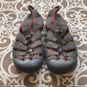 Keen Men's sandals Newport H2